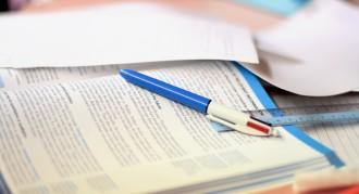 dicas de bolsas e oportunidades de estudos no exterior