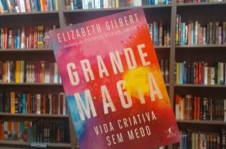 grande-magia1