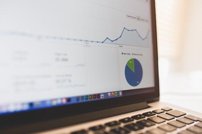 organização e produtividade para blogueiros