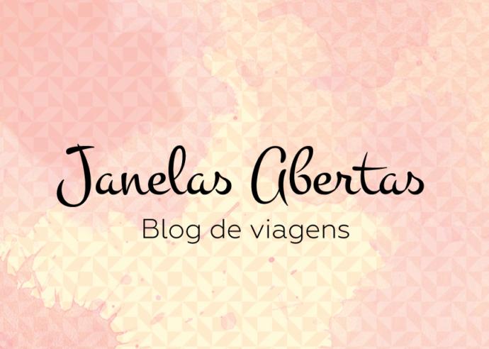 banner-JanelasAbertas-vh