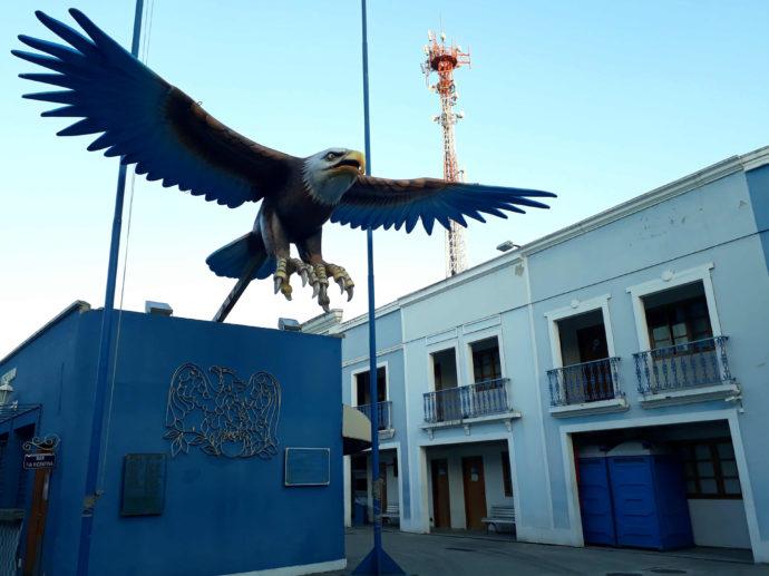 escola de samba portela