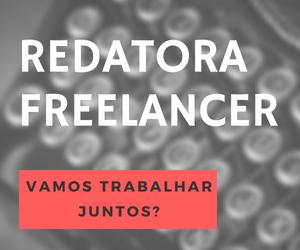 redatora freelancer