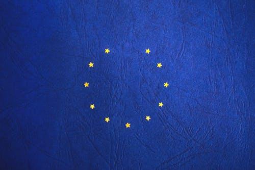 união europeia e o espaço schengen