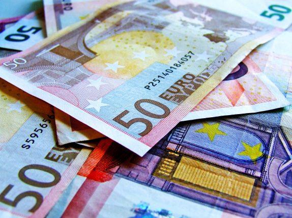 como viajar barato pela europa
