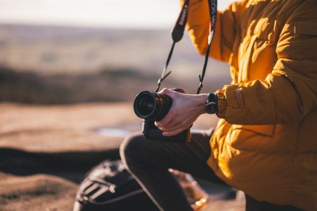 o que fazer viajando sozinho e sendo introvertido