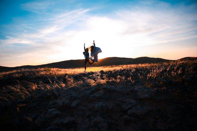 como ter um blog de viagens profissional