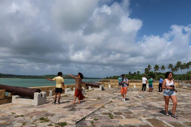 litoral norte de pernambuco