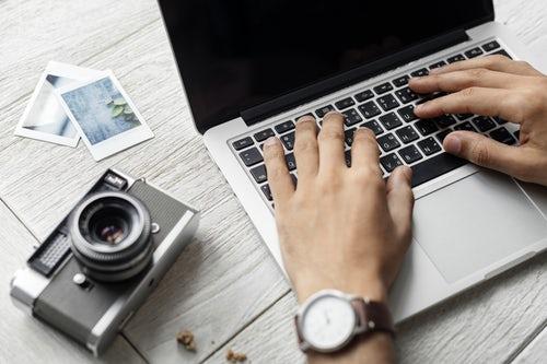 worldpackers academy reúne cursos de nomadismo digital e viagens