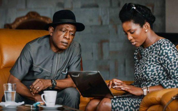 20 Filmes Africanos E Sobre A Africa Disponiveis Online