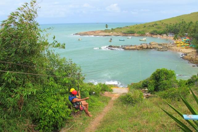 praia-calhetas-pernambuco